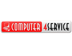 Computer4Service