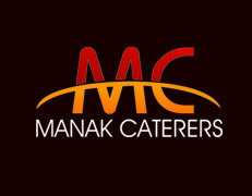 Manak Caterers
